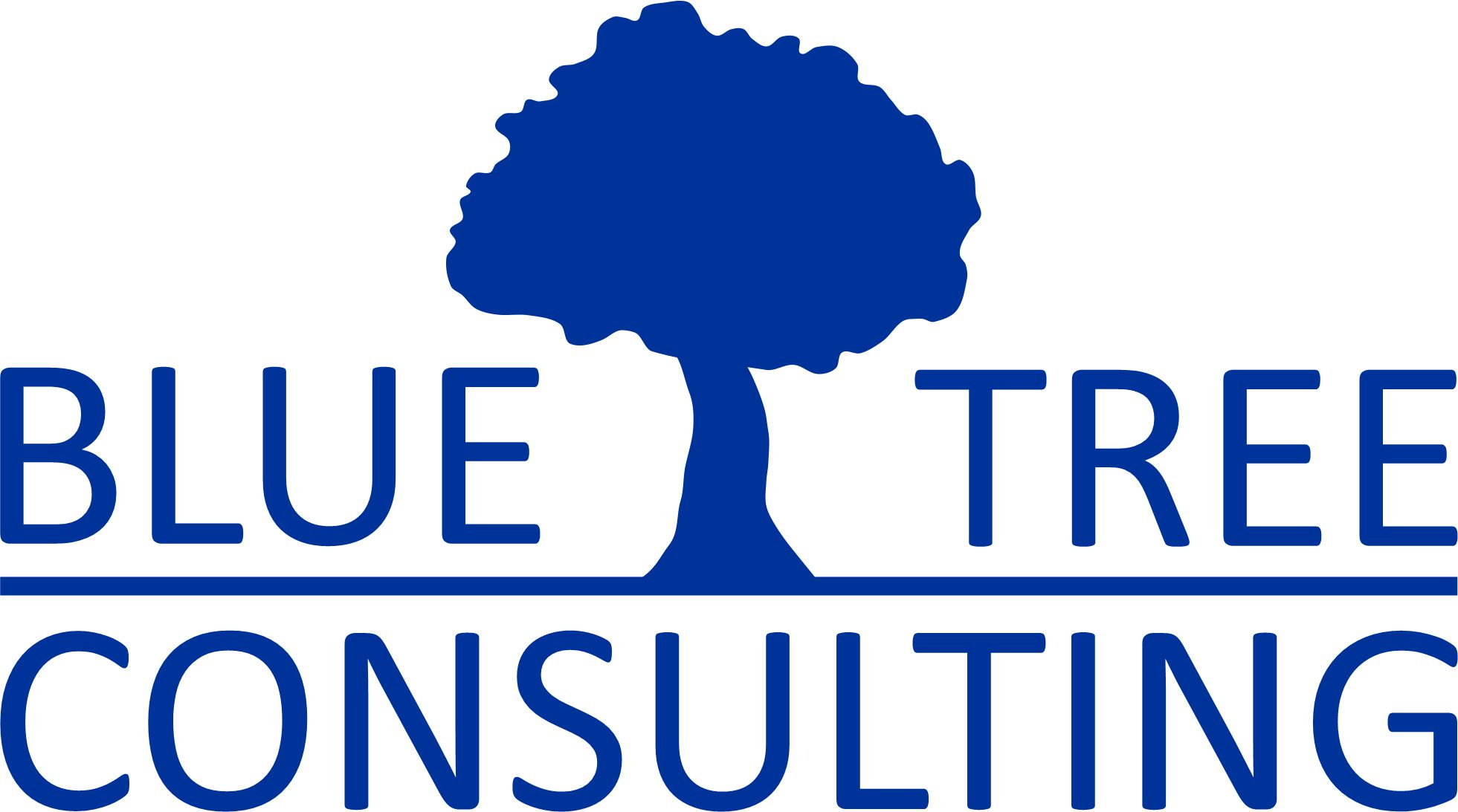Bluetreeconsulting