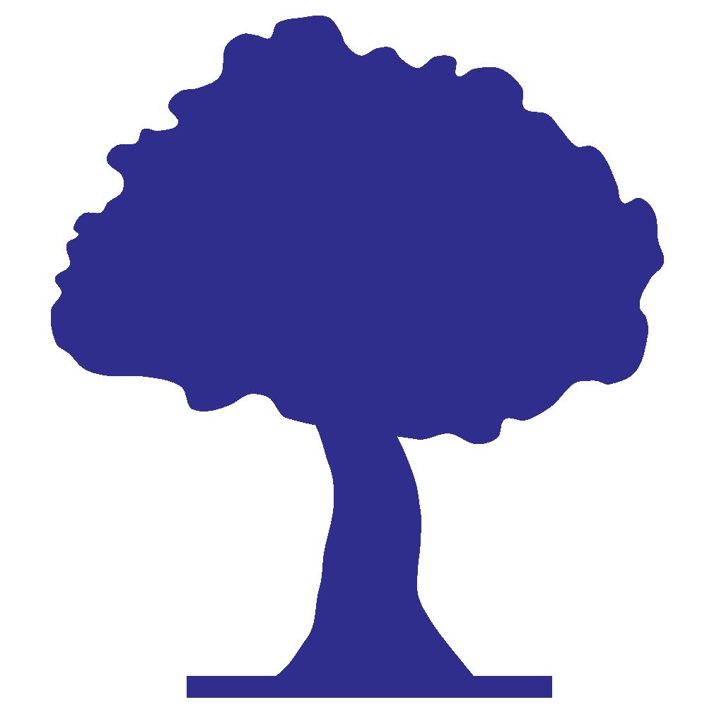 Logo Blue Tree Consulting - Berater für digitale Transformation im Mittelstand